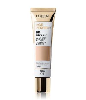 L'Oréal Paris Age Perfect Krem BB