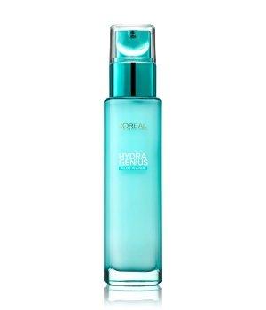 L'Oréal Paris Hydra Genius Fluid do twarzy