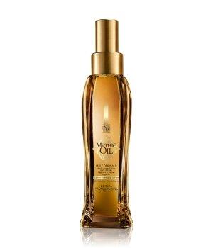 L'Oréal Professionnel Mythic Oil Olejek do włosów