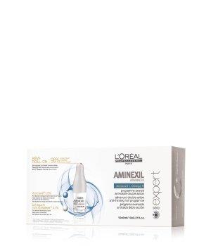 L'Oréal Professionnel Serie Expert Kuracja do włosów