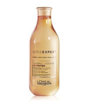 L'Oréal Professionnel Serie Expert Szampon do włosów