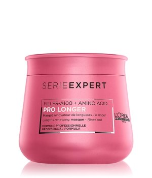 L'Oréal Professionnel Serie Expert Maska do włosów