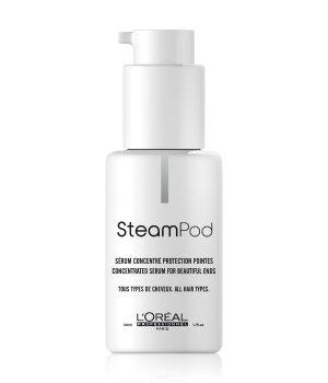 L'Oréal Professionnel Steampod Serum do włosów