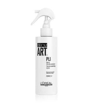 L'Oréal Professionnel Tecni.Art Spray chroniący przed przegrzaniem