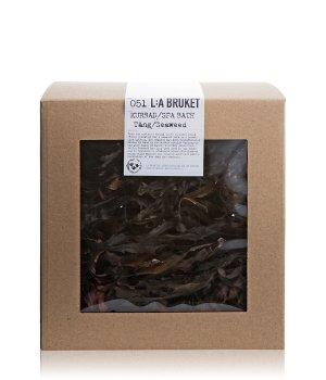 L:A Bruket Seaweed Dodatek do kąpieli