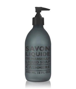 La Compagnie de Provence Savon Liquide de Marseille Mydło w płynie