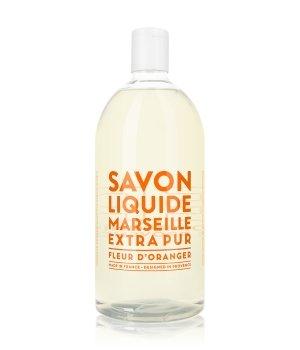 La Compagnie de Provence Savon Liquide Marseille Extra Pur Mydło w płynie