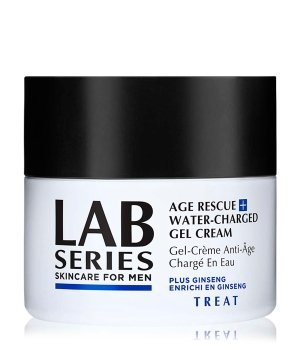 Lab Series For Men Age Rescue+ Żel do twarzy