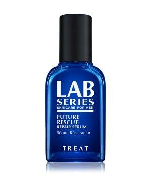 Lab Series For Men Future Rescue Serum do twarzy