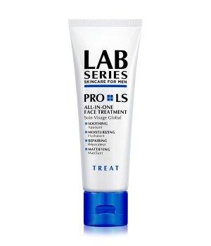 Lab Series For Men Pro LS Krem do twarzy