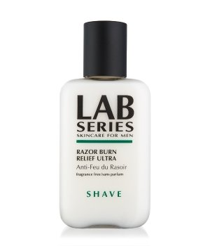 Lab Series For Men Razor Burn Relief Ultra Balsam po goleniu