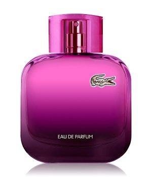 Lacoste Eau de Lacoste L.12.12 Woda perfumowana
