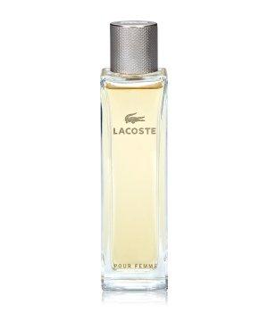 Lacoste Pour Femme Woda perfumowana