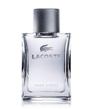 Lacoste Pour Homme  Woda toaletowa dla mężczyzn