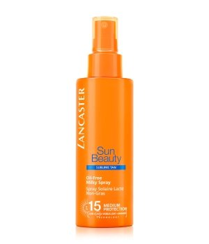 Lancaster Sun Beauty Spray do opalania