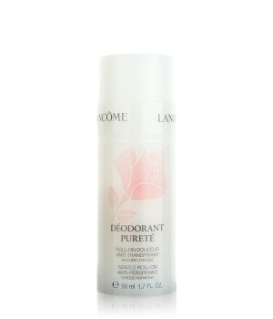 Lancôme 3-Rose Harmony Dezodorant w kulce