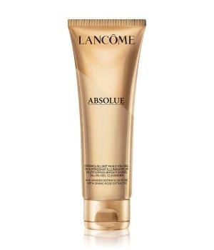 Lancôme Absolue Olejek oczyszczający