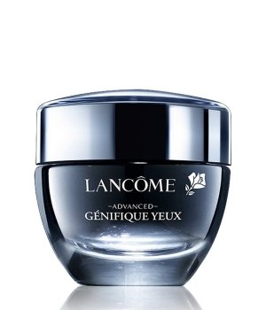 Lancôme Advanced Génifique  Krem pod oczy