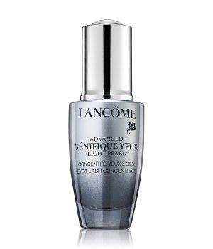 Lancôme Advanced Génifique  Serum do rzęs