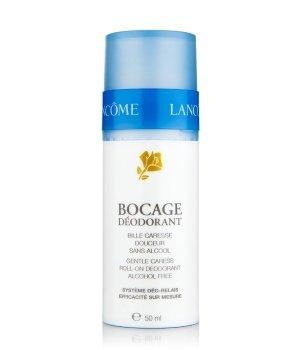 Lancôme Bocage Dezodorant w kulce