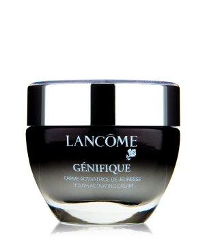 Lancôme Génifique Krem do twarzy