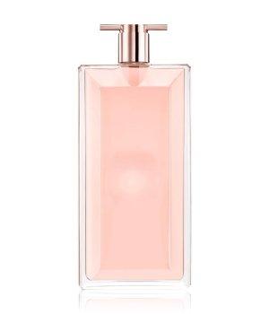 Lancôme Idôle Woda perfumowana