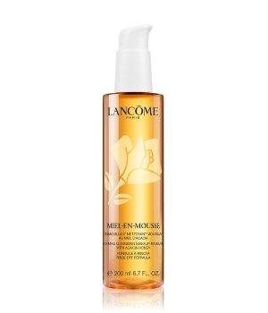 Lancôme Miel-En-Mousse Pianka oczyszczająca