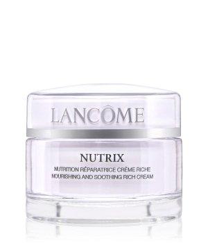 Lancôme Nutrix Krem do twarzy