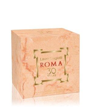 Laura Biagiotti Roma Zestaw zapachowy