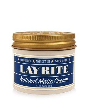 Layrite Natural Matte Krem do stylizacji