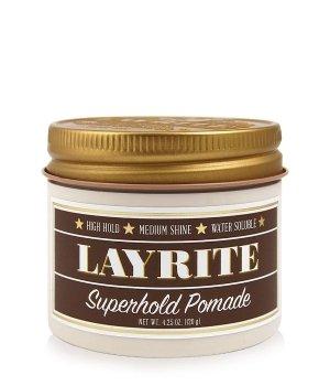 Layrite Superhold Krem do stylizacji