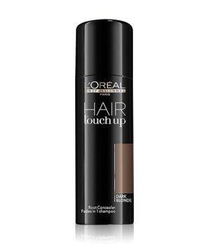 L'Oréal Professionnel Hair Touch Up Spray do nasady włosów