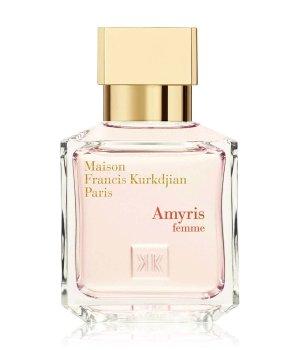 Maison Francis Kurkdjian Amyris  Woda perfumowana