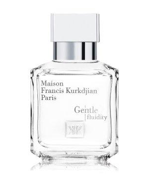 Maison Francis Kurkdjian Gentle Fluidity Silver Woda perfumowana