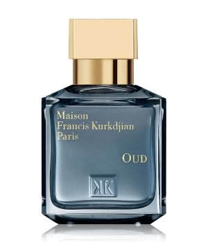 Maison Francis Kurkdjian Oud Woda perfumowana