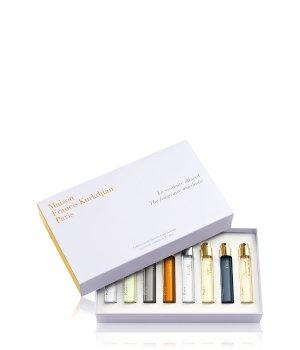 Maison Francis Kurkdjian The Fragrance Wardrobe For Him Zestaw zapachowy