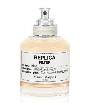 maison margiela replica - filter: blur
