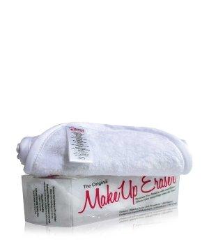 MakeUp Eraser The Original Chusteczka oczyszczająca