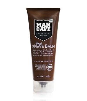 ManCave Post Shave Balm Balsam po goleniu