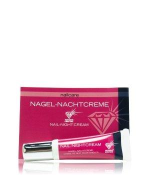 Manoa Cristal Nagel-Nachtcreme Krem do paznokci