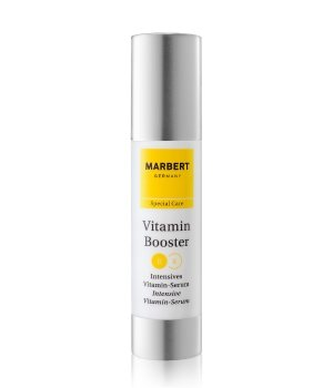 Marbert I Love Vitamins Serum do twarzy