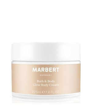 Marbert Bath & Body Krem do ciała