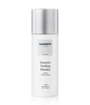 Marbert Cleansing Peeling do twarzy
