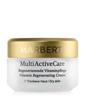 Marbert MultiActiveCare Krem do twarzy
