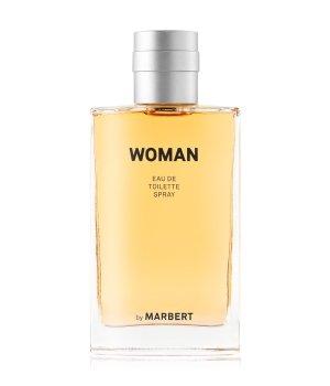 marbert marbert woman