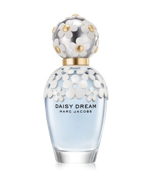 Marc Jacobs Daisy Dream Woda toaletowa