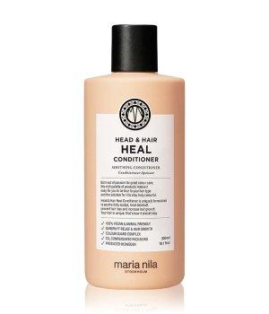 Maria Nila Head & Hair Heal Odżywka