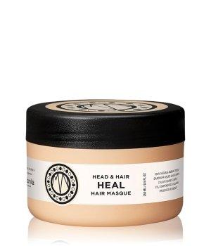 Maria Nila Head & Hair Heal Maska do włosów