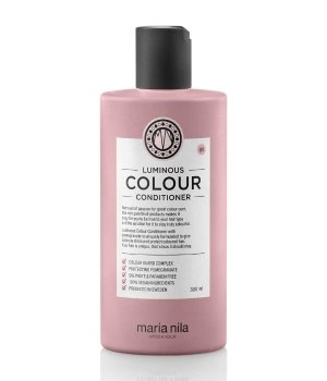 Maria Nila Luminous Colour Odżywka