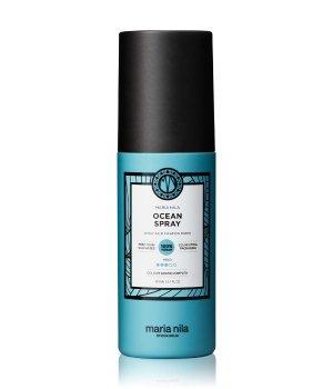 Maria Nila Ocean Spray Spray teksturyzujący